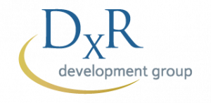 DxR Development Group, Inc.