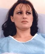 Lynn MaloneOB - Premature Rupture of Membranes