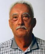 Tomas CervantesAdult - Stroke, Alzheimer's